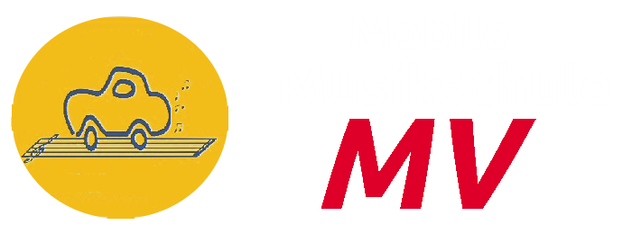 Mobile Musikschule MV